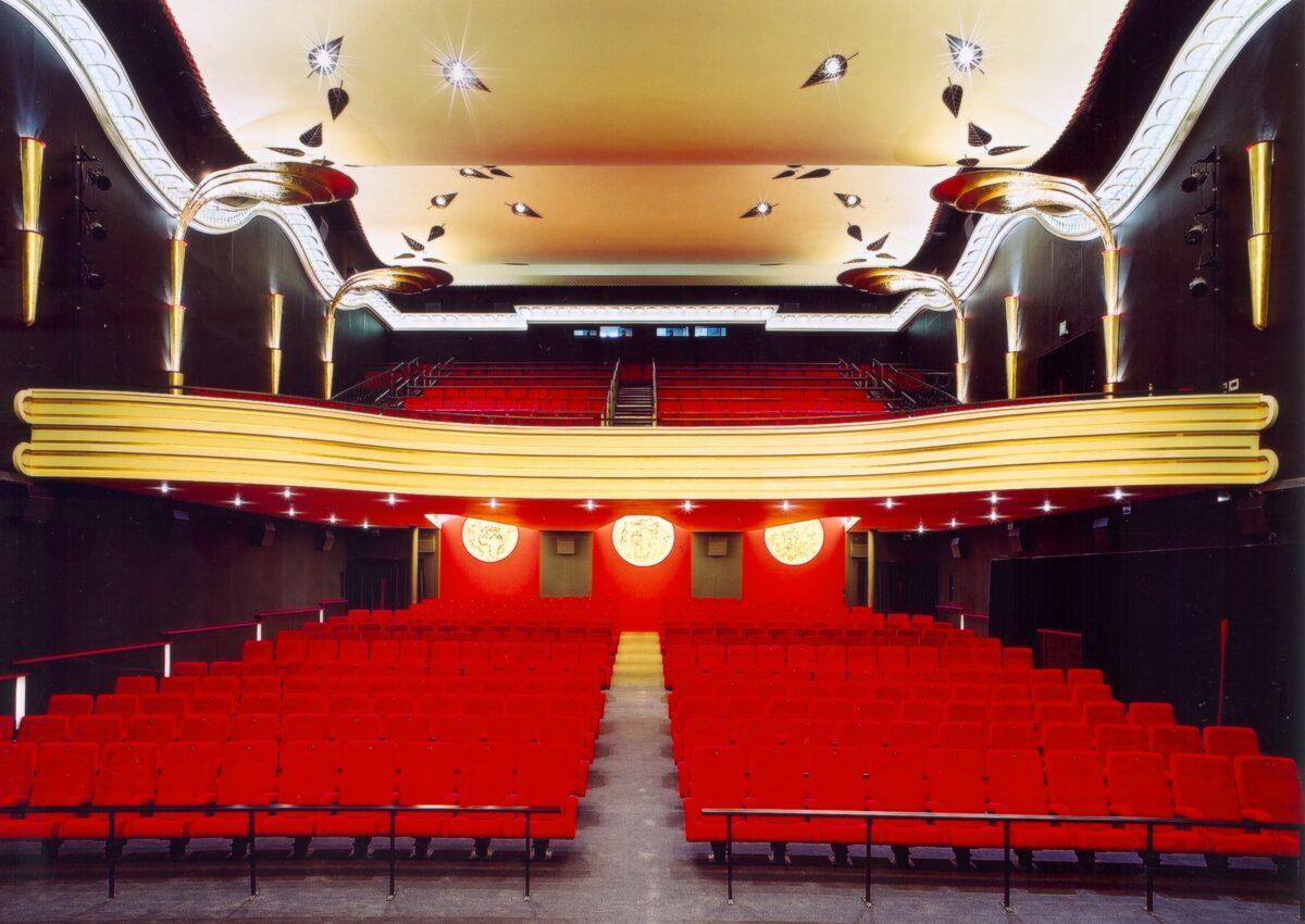 © Medienzentrum Wiesbaden e.V.